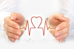 kardiolog konsultacje online kraków