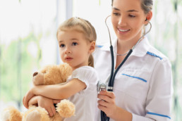 immunolog dziecięcy pediatra kraków konsultacje online